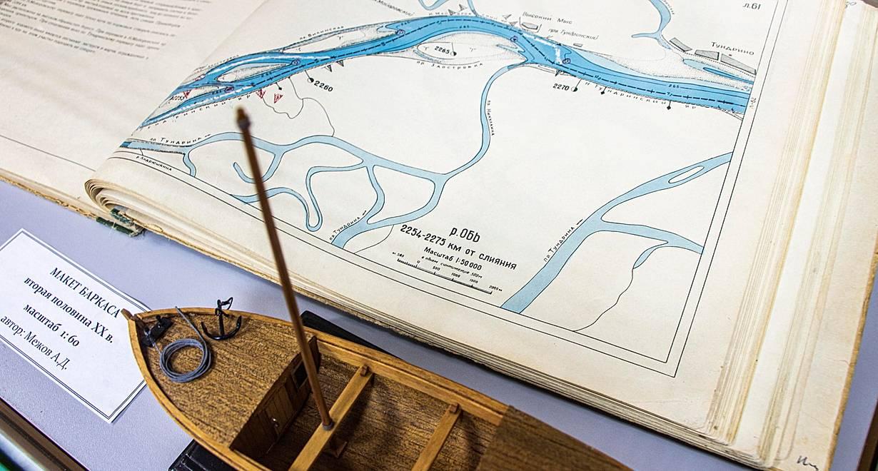 Посещение ВСЕХ экспозиций (Пушкинская карта)